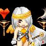 Hirokotan's avatar