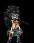 Sinclarion's avatar