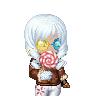 iMayblenin's avatar