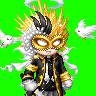ELF.exe's avatar