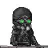 smgboy's avatar