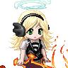 marijen12's avatar