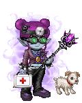 Psycho 123's avatar