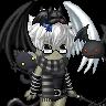 18luck's avatar
