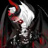 Tenebrous Darkreign's avatar