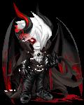 Tenebrous Darkreign