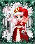 Sweet_enchante