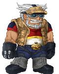 [NPC] Old Man Logan's avatar