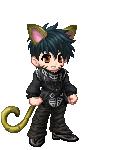 Sinning Fluff's avatar