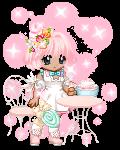 dede_luv's avatar