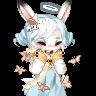 Reidlin's avatar