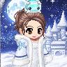 Whatevs13's avatar