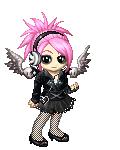 fallenangels159's avatar