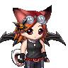 HitomiOokami's avatar