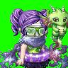 nekromantixx's avatar
