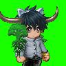brasil brasil 2's avatar