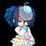 Wicked Moon Child's avatar