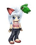 staryfox6's avatar