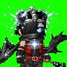 zn0srap's avatar