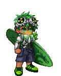 TurtleVibes's avatar