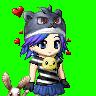 kinko812's avatar