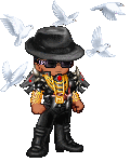 50 dallar's avatar