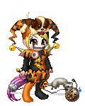 Rini Oak's avatar