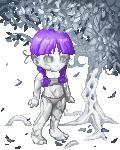 BarefootRat's avatar