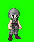 iAthrun Zala's avatar