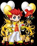 greyfox122's avatar