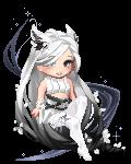 Mae Lovelyn's avatar