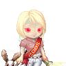 Princess_Yenni's avatar