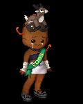 Atomic Exotic's avatar