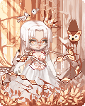 vmac159's avatar