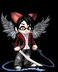 Atticus Gatsby's avatar