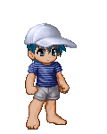 Dalco's avatar