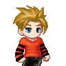 Dark Sasuka's avatar
