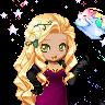 Phae-chan's avatar