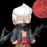 slumberlions's avatar