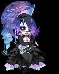 Bleach1114's avatar