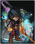Keimori2's avatar