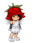 Katrocks94's avatar
