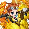 Eternal_Soldier's avatar
