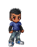 zman 502's avatar