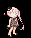 Yuri Misamo's avatar