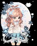 hasarose's avatar