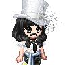 Kyuteeee's avatar