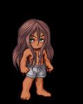 Genomommy's avatar