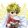 Zachary T Paleozogt's avatar