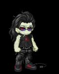 Piet Plutonium's avatar